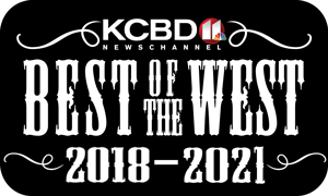 KCBD's Best of the West